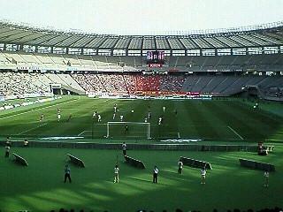 2007vsnagoya.JPG