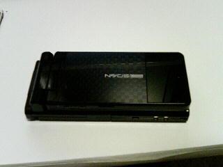 P1010221.JPG