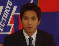 fukunishi.jpg