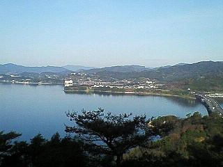 hamanako2.JPG