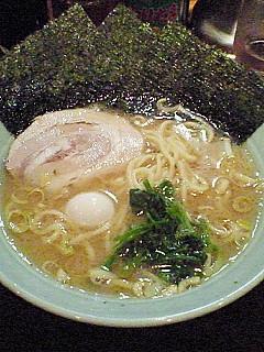 ichihachiya2.JPG