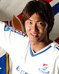 yukihiko2.jpg